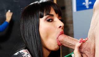 sexe oral téléchargement image photo HD