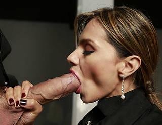 di spessore cazzo difficilmente penetra bocca della ragazza polizia hot